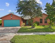 4180 NW 18th Ave, Oakland Park image