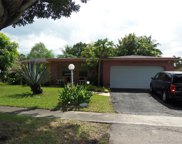 3156 Nw 42nd St, Lauderdale Lakes image