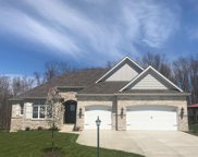 791 Cirque Drive, Crown Point image