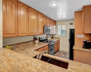 5744   E Creekside Avenue   4, Orange image
