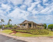 6 Orchid, Lahaina image
