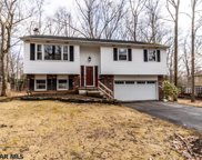 467 Canterbury Drive, State College image