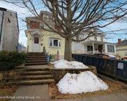 400  Craig Avenue, Staten Island image