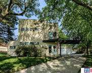 4624 S 56th Street, Lincoln image