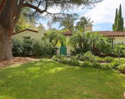 503 N Maple Dr, Beverly Hills image