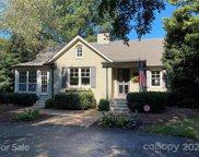 1222 Cedar  Lane, Charlotte image