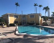 5700 NE 22nd Way Unit 325, Fort Lauderdale image