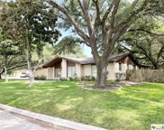 4101 Antelope  Trail, Temple image
