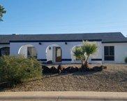 2265 E Becker Lane, Phoenix image