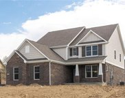 6885 Glory Maple  Drive, Mccordsville image