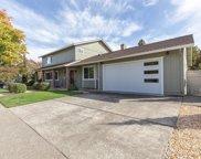 2072 Leonard  Avenue, Santa Rosa image