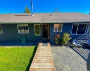 2444 Mountview  Cres, Port Mcneill image