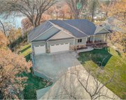 9209 Cedar Lake Road S, Saint Louis Park image