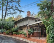 14505  Round Valley Dr, Sherman Oaks image