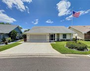 430 Harbourview Drive, Haines City image