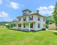 3567 Dillons Mill  Rd, Callaway image