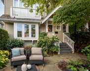 3635 W 2nd Avenue, Vancouver image