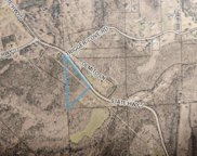 000 Mo. Highway ''J'', (7 Acres!), Kirbyville image