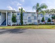 13300 Walsingham Road Unit 111, Largo image