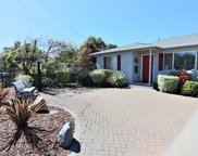 4675 Portola Drive Dr, Santa Cruz image