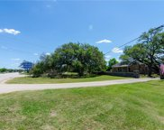 2305 W 290 Highway, Dripping Springs image