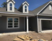 5725 Cottonseed Ct., Myrtle Beach image