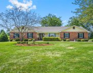 3250 Weston Woods  Lane, O'Fallon image
