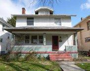 613 Homewood Avenue, Dayton image