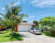 210 SE 1st Avenue, Delray Beach image