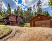 8247 S Brook Forest Road, Evergreen image