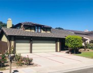 10271     Bunting Circle, Fountain Valley image