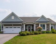 40 Rollins  Crossing, Pittsford-264689 image