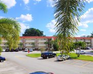 9411 N Hollybrook Lake Dr Unit #205, Pembroke Pines image