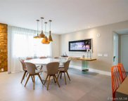 9499 Collins Ave Unit #PH-05, Surfside image