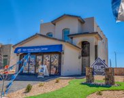 14928 Willie Worsley  Avenue, El Paso image