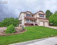 195 Odessa Place, Colorado Springs image