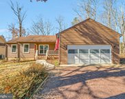 211 Fairfax   Lane, Locust Grove image