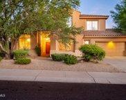 13543 E Onyx Court, Scottsdale image