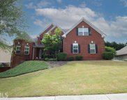 940 Windsor Creek Dr., Grayson image