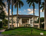 322 Costanera Rd, Coral Gables image
