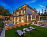 2814  Roscomare Rd, Los Angeles image