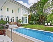 629 Hampton Ln, Key Biscayne image