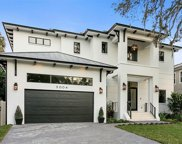 5004 S The Riviera Street, Tampa image