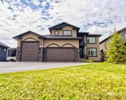 4151 Flats Road S, Woodlands County image
