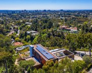 1360 Summitridge Place, Beverly Hills image