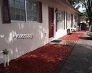1461 Nw 22nd St, Fort Lauderdale image