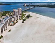 8350 Estero Blvd Unit 334, Fort Myers Beach image