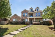 1712 Country Bend, Allen image