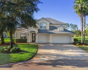 1105 N CAMPANIA CT, St Augustine image