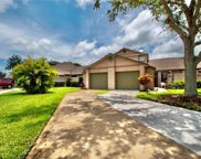 82 Lakepointe Circle, Kissimmee image